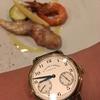 腕時計は好きなものを買いましょう! ~腕時計で人生は変わるのか?