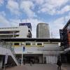 東武船橋7F うどんの詩(うた)