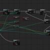 UE4 ForLoopwithBreakの改造(デクリメントとDelayを実装)