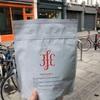 アイルランドで購入したコーヒー豆について #1