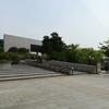 韓国 国立中央博物館