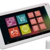 【ドンキ】前モデルの価格そのままでスペックアップ!ドンキホーテから7インチタブレット「カンタンPad3」が発売!