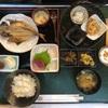 三浦半島エリア「朝食も豪華」