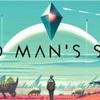 99%のプレイヤーを失った『No Man's Sky』