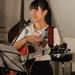 「スナモ アコギ LIVE」開催レポートです!