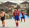 八千代オープン(6年生)