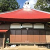いにしへより子供たちを見守り続ける用野観音堂(厚木市)