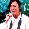平成最後の第69回NHK紅白歌合戦!今年も勝手に感想書いちゃいます!