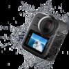 【強力手ブレ補正搭載】GoPro MAX  新製品 おすすめポイントと価格考察