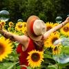 幸福度を上げる鍵は「選択の自由」にあると思った話【選択力を鍛える小さなステップを提案】