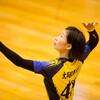 2015 関西大学秋季リーグ 大阪国際大、