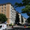 海外不動産 住宅購入における熾烈な戦い まぼろしの中古住宅
