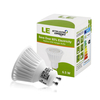 Great Go For LED Light Bulbs Regarding Home