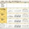 【1月のfitnessサークルスケジュール&お知らせ】&クリスマス仮装