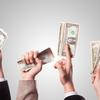仮想通貨関連の詐欺が急増!「必ず儲かる!」「◯倍になる!」なんてことは絶対にありません