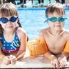 料金はいくら?水泳教室を1年間やってみた結果とおすすめポイントを紹介