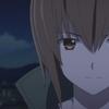 アニメ終了から1年半、ついに「サクラダリセット」のサントラがリリース!