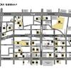 大通り(会場近辺)駐車場情報
