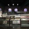 1歳9ヶ月のむすこと原鉄道模型博物館に行ってきたヨ。オススメの時間も!