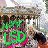 アカシック「LSD」