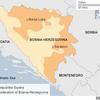 (ジェノサイド)ボスニアでおきたジェノサイドの歴史
