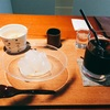 祇園のオススメカフェ『ZEN CAFE』