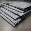朝日新聞はまだ生き残ることができてしまうという現実