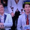 11/27「関ジャム」久保田利伸さんゲスト回(リンクちゃんとはれてなかったようなので修正しました)