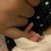 「握りしめた手の温かさ」の話
