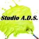 Studio A.D.S.
