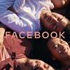 Facebook 企業としての新しいロゴを発表