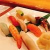 【メンフィスの日本食レストラン】寿司はどこへ消えた!?