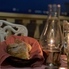 【ハウツリーラナイ】インスタ映えするレストランのおすすめの時間帯