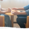 【不妊治療ログ】これからの治療継続について夫と話し合う