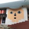 「札幌でしかできない50のこと」全部行ってみた。№15人形劇こぐま座