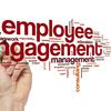 「従業員エンゲージメント向上」を掲げる際に注意すべきポイントとは