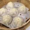 小籠包の美味しさはジャカルタ地区No.1 !! ~JIN MU DUMPLING(金木) カプック Kapuk~