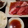 【羽田空港国際線】焼肉チャンピオン 羽田空港国際線ターミナル店