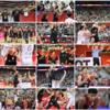 9/1 バスケ ワールドカップ 日本の初戦 VSトルコ 試合レポート【日本代表】