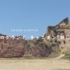 台湾版グランド・キャニオン『林口水牛坑』は新北市のインスタ映えスポット