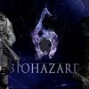 【biohazard 6】すべての闇を、生き抜け。