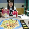 【報告】FM石川さんの番組に出演しました!