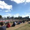 F1オーストラリアGP2019現地観戦レポート!金曜日