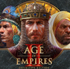 Age of Empires II: Definitive Edition 初陣