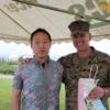 沖縄を踏み台にして米軍再編交付金をおねだり - 岩国市の長く物悲しい悲劇のはて