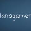 「管理職の仕事を勘違いしてませんか?」(日経ビジネスの記事)を読んでの感想