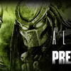PC『Aliens vs. Predator』Rebellion