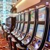 大阪にできるカジノが楽しみ