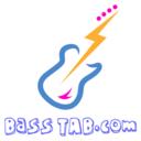 BassTAB.com