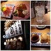 オトコマエ食堂、吉野家